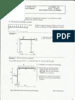 USTHB.pdf