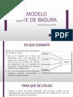 MODELO BOTE DE BASURA.pptx