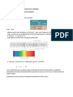 INFLATRON Y FORMACIÓN DE LA MASA EN EL UNIVERSO.docx