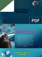 RodriguezSanchez Carmen M01S4P1