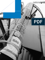8589937808-Gas Demand Forecasting Methodology.pdf