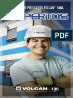 catalogo_expertos.pdf