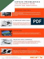 5_Principais_problemas_que_precisam_de_reparo_em_celulares.pdf