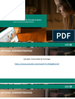 SISTEMAS DE INFORMACION ORGANIZACIONALES.pptx
