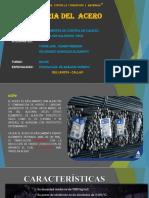 Presentación1 calderon  acero arequipa.pptx