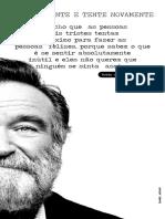 Panfleto 2019 - Atualizado.pdf