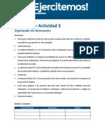 Actividad 3 M3_modelo A COMPLETAR.docx