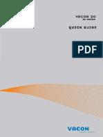 Vacon-20-Quick-Guide.pdf