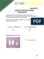 mma3_u3lecc3.pdf