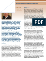Adjudication and DRB next wave in ADR_Donald Charrett.pdf