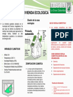POSTER GESTION.ppt