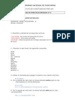 GUIA DE PRACTICA DIRIGIDA Nº2