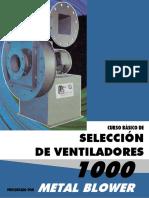 Calculo_de_ventiladores_pdf.pdf