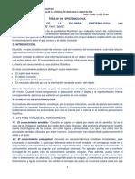 MODULO IV EPISTEMOLOGIA  (1).docx
