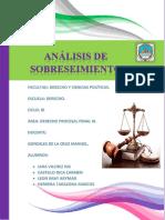 analisis sobreseimiento.docx