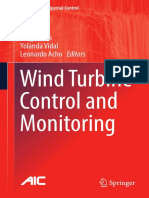 wind turbine - control and monitoring.pdf