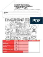 Examen4toGrado1erTrimestre2018-19MEEP.docx