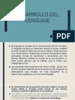 Desarrollo del Lenguaje anyely.pptx