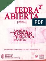 catedra2.pdf