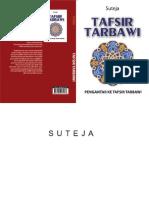 TAFSIR TARBAWI.pdf