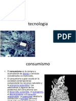 tecnologiaalv