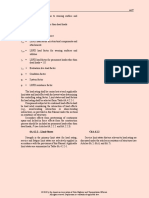 MBE-3-I1_Parte3