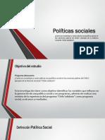 Ppp Politica Ec