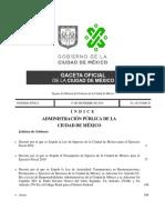 Ley de Ingresos Egresos 2019.pdf