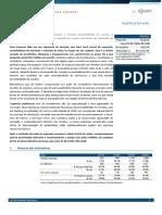 Eleven Financial Research - Ipo_vamos