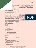 MBE-3-I1_Parte4