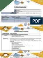 Investigador_monicagallardo_403003_38.docx