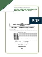 374185977 Manejo de Informantes y Confidentes Monografias Pnp