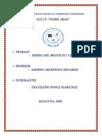 112274600-Caja-de-Herramientas-de-Visual-Basic-2008 (1).docx