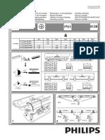 b4708ff084864d168d3fa4a5008d51a2.pdf