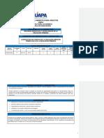 Edu-326 Programa de Recursos y Medios Didacticos en La Educacion en El Nivel Basico
