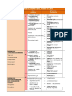 PSICOFARMACOS.docx