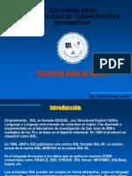 112274600 Caja de Herramientas de Visual Basic 2008 (1)