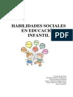 DELGADO GARCIA ALBA ROCIO   HABILIDADESSOCIALS.pdf