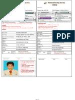 90feadcb-ca61-4845-adde-3fe8f35b100a.pdf
