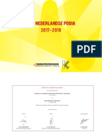 CAO Nederlandse Concertpodia def.pdf