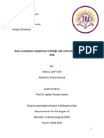 Ministry-Of-High-Education-2.docx