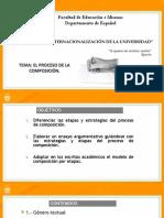 El proceso de la composición escrita.pdf