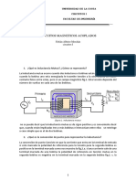 circuitos magneticos acoplados.docx