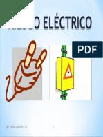Tema 6. Riesgo eléctricoII.pdf