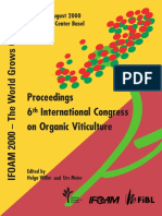 6th International Congress on ORGANIC VITICULTURE.pdf