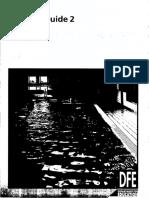 11b8153-CIS888614800255199.pdf