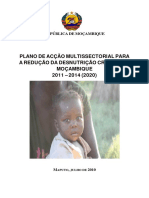 MozambiqueNationalstrategyreductionstunting_Portuguese.pdf