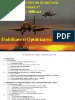 PTPE_2019.pdf