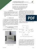 Informe Instrumentaci n Lab Copy