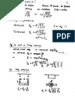 W11 Prof Wyatt Dynamics